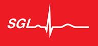 SGL Specjalistyczne Gabinety Lekarskie